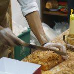 5 Menu Sarapan terEnak ala Restoran Kaki Lima Bandung
