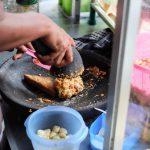 Rekomendasi : 5 Makanan yang harus di Icip saat di Jogja